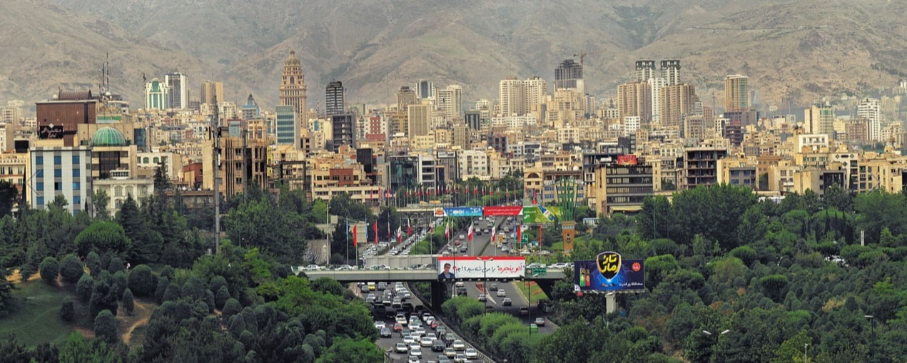 Tehran Tourism Tehran Tourist Attractions Top Things